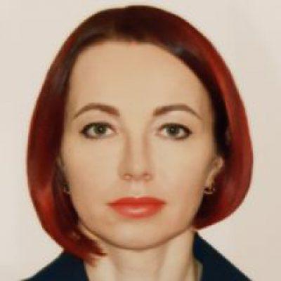 Отзыв клиента кадрового агентства для соискателей ИМ Консалтинг Елена