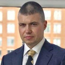 Отзыв клиента кадрового агентства для соискателей ИМ Консалтинг, Павел, об услуге Составление резюме