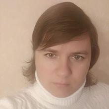 Отзыв клиента кадрового агентства для соискателей ИМ Консалтинг, Юлия, об услуге Составление резюме