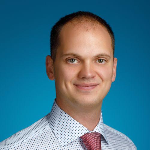 Отзыв клиента кадрового агентства для соискателей ИМ Консалтинг, Илья, об услуге Составление резюме