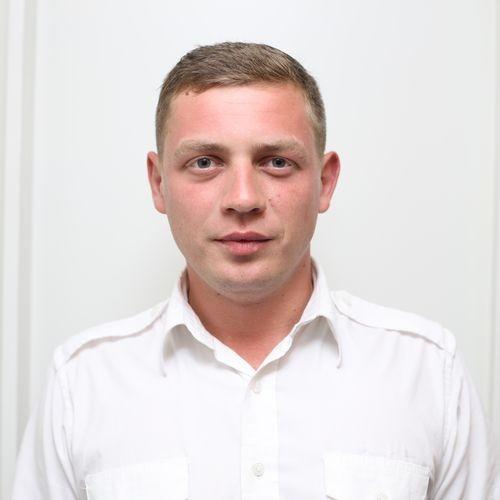 Отзыв клиента кадрового агентства для соискателей ИМ Консалтинг, Станислав, об услуге Составление резюме