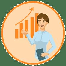 Заказать услугу Карьерный консультант (карьерное консультирование по поиску работы и развитию карьеры)