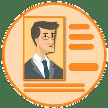 Заказать помощь в составлении резюме на работу