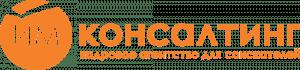 Кадровое агентство для соискателей «ИМ Консалтинг»