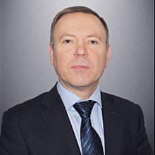 Отзыв клиента кадрового агентства для соискателей ИМ Консалтинг Владимир об оказанной услуге Сопровождение поиска работы